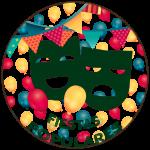 fiestas_populares-02
