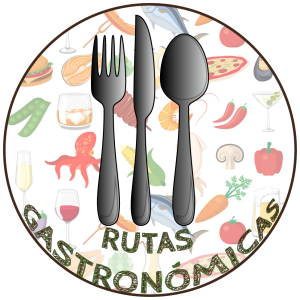 gastronomicas-02