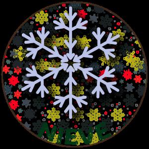 http://lostrotafurgos.com/tag/raquetas-de-nieve
