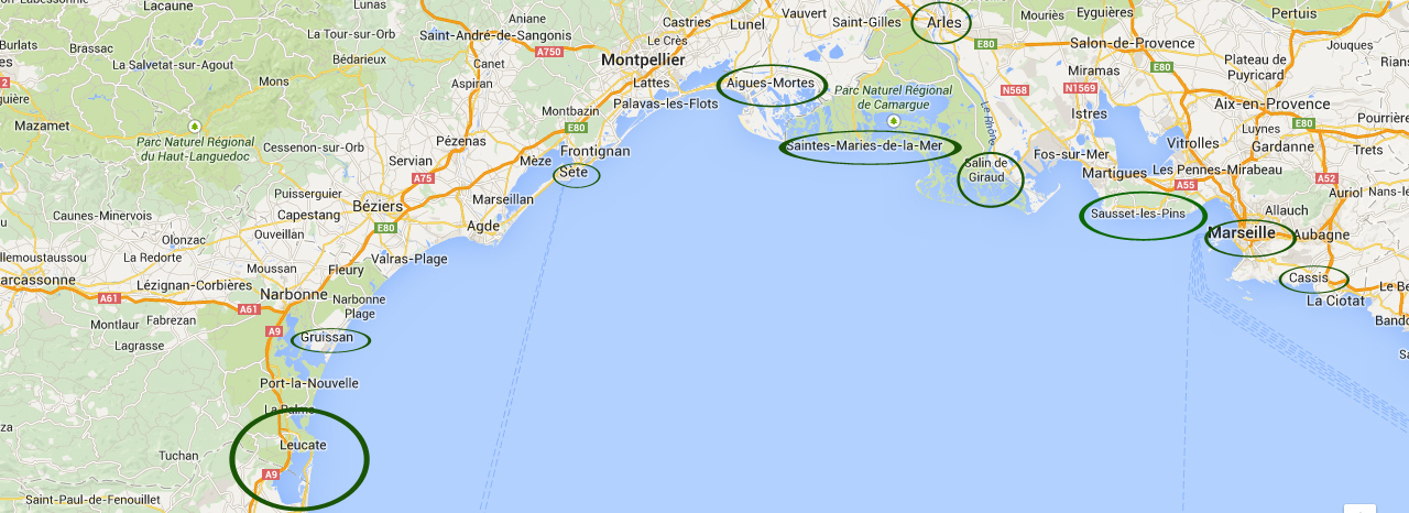 mapa-ruta