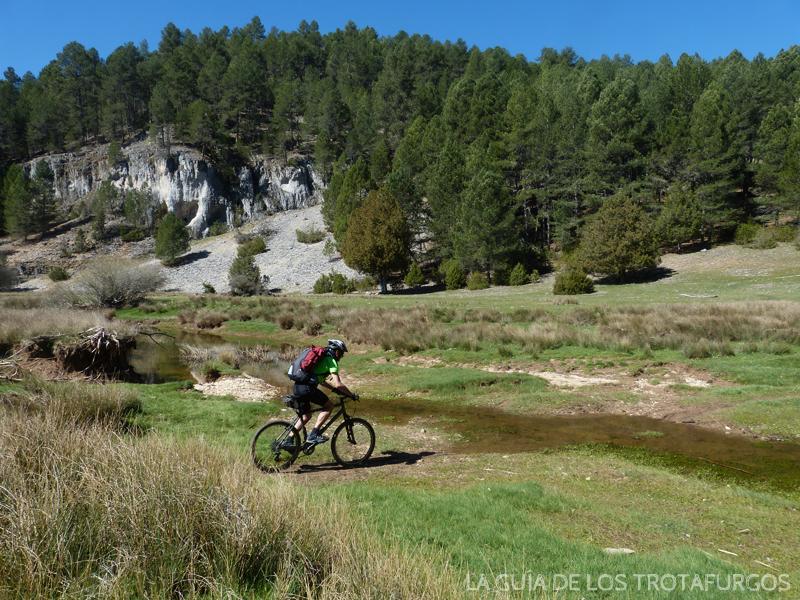 bike_rio_lobos