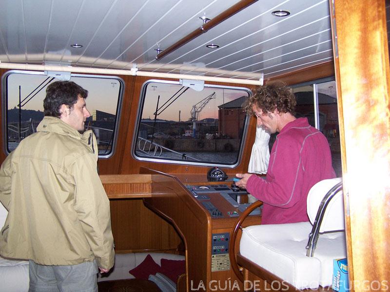 menorca-noviembre-2006