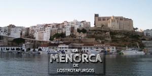 La Menorca de los Trotafurgos