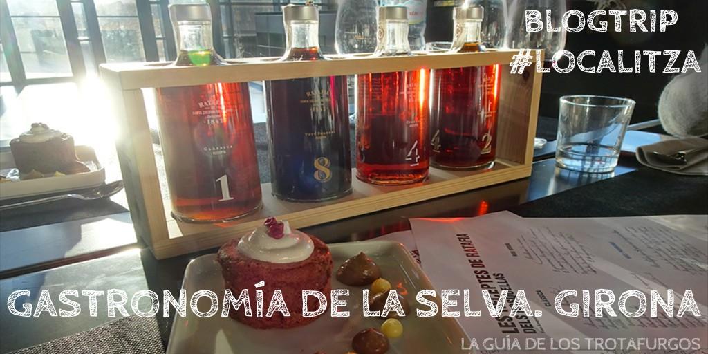 laselva_tw